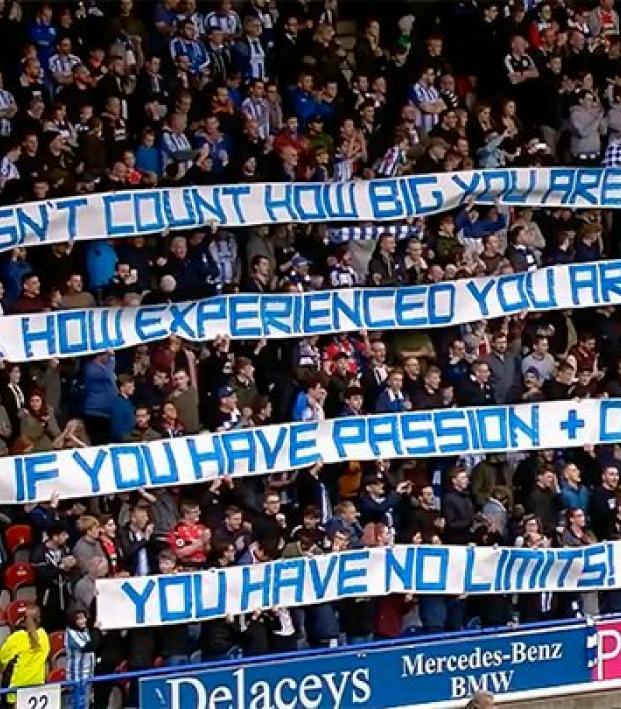 Best Premier League Gifts