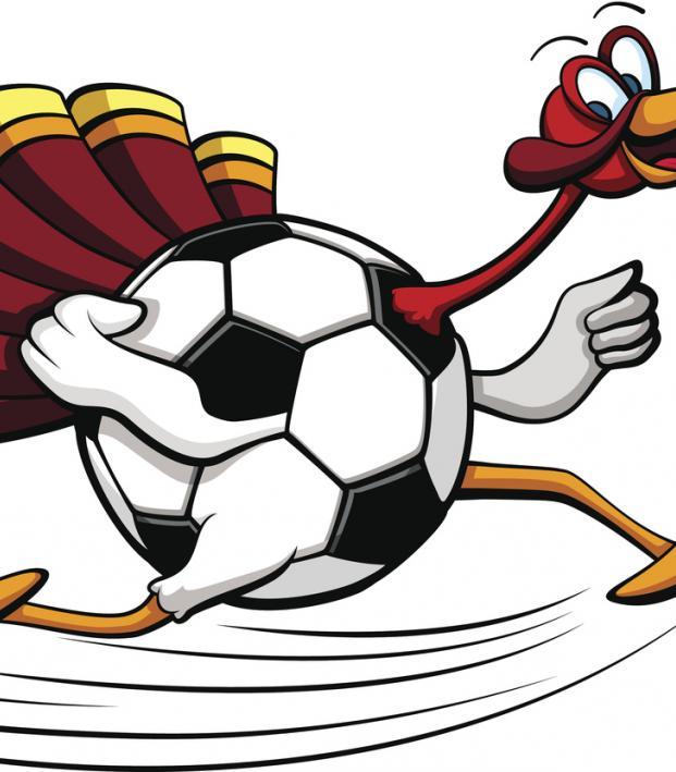 soccer turkey