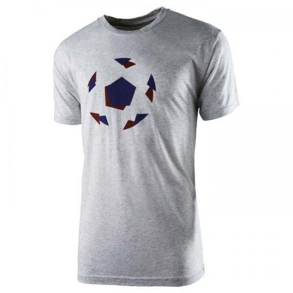 USA Limited Edition Men's T-Shirt