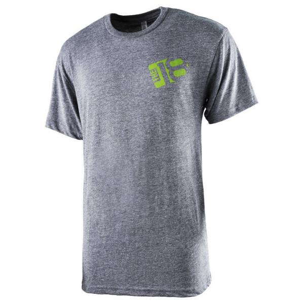 The18 Classic Men's T-Shirt