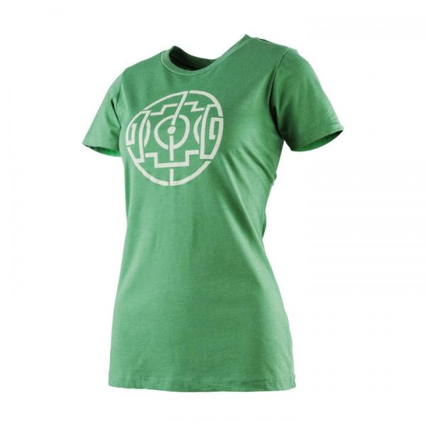 Celtic Women's Tee