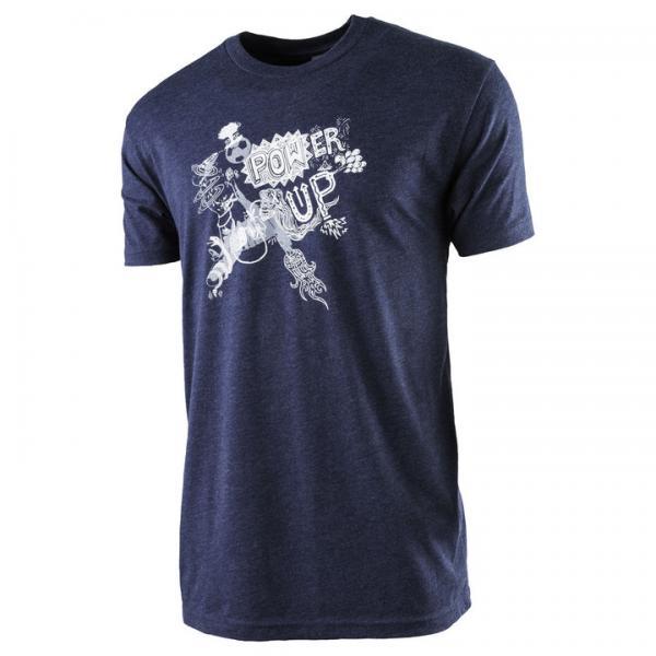 Power Up Men's T-Shirt