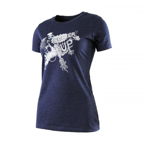 Power Up Women's T-Shirt