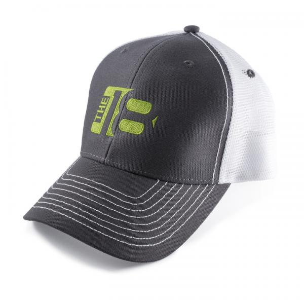 The18 Classic Hat