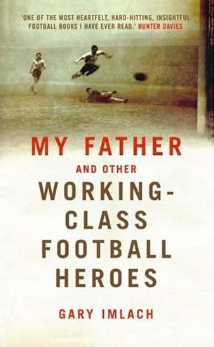 The 18 Best Soccer Books Of All Time The18