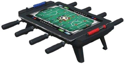 Best Soccer Gifts Online - New Potato Technologies Classic Match Foosball for Ipad