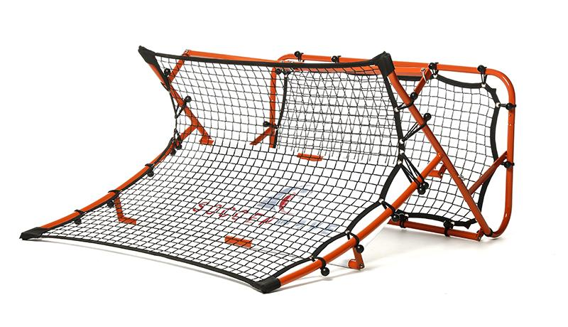 Best Gifts For Soccer Players - Soccerwave Rebounder Net