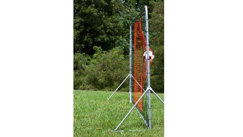 Best Soccer Gifts For Coaches - Forza Rebound Soccer Wall