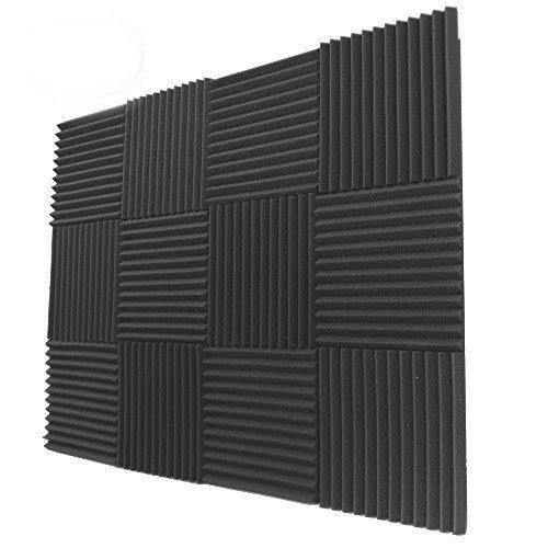 Best Gifts For Gamers - Foamily Sound Proofing