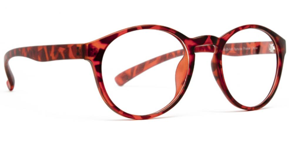Best Gifts For Gamers - Phonetic Eyewear