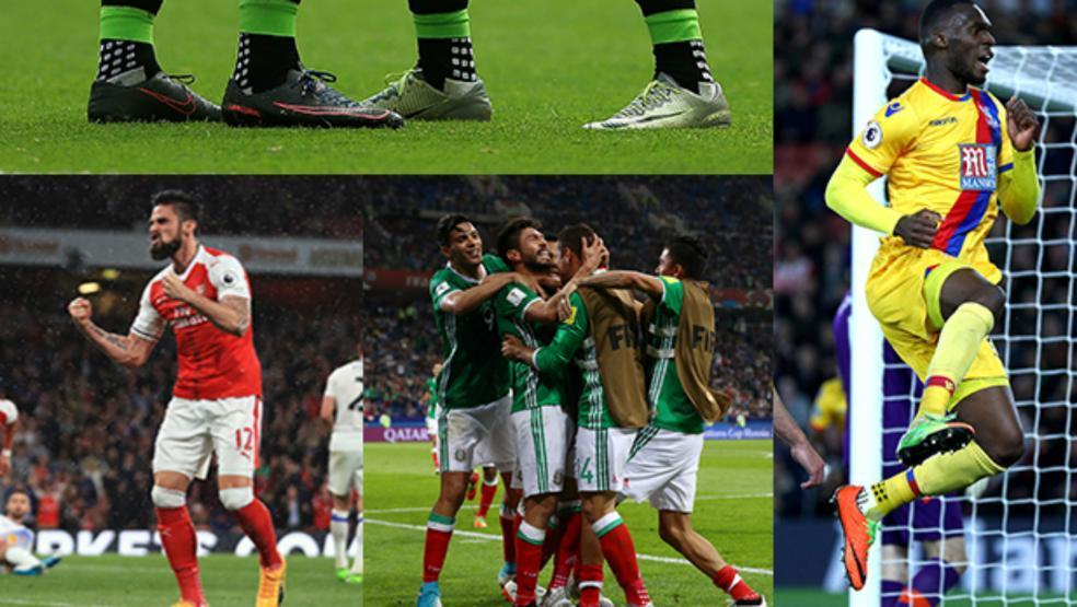 Best Soccer Gifts Online — TRUSOX Soccer Socks