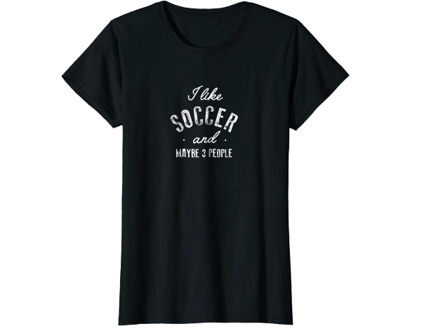 Best Soccer Gifts For Women