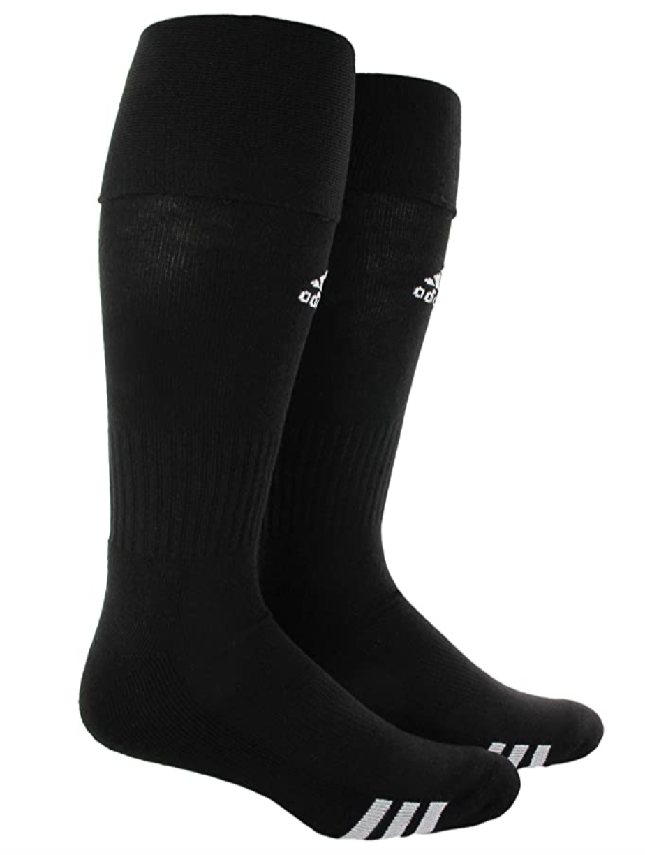 Adidas Unisex Rivalry Socks