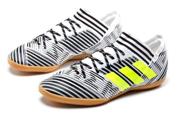 World Cup Gifts: adidas Nemeziz Tango Soccer Shoes