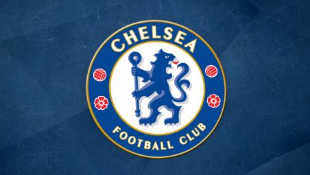 Chelsea Crest History