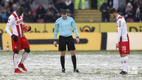 penalty spot