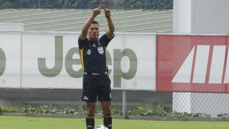 VAR In Liga MX