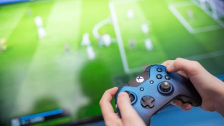 Los mejores equipos para el modo carrera de FIFA 21