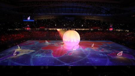 48 team world cup 2022