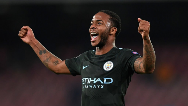 Raheem Sterling - Fantasy Premier League Tips Week 11