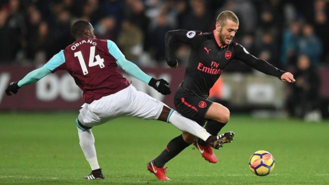 Fantasy Premier League FPL tips Matchday 19