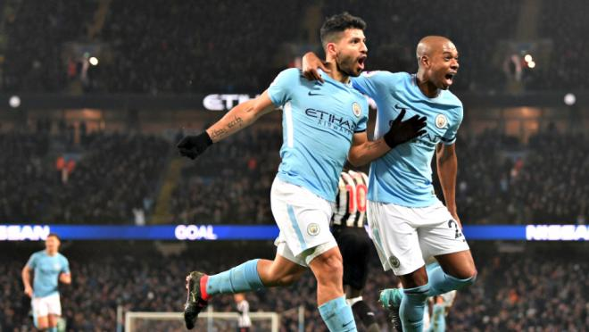 Fantasy Premier League FPL tips Matchday 25