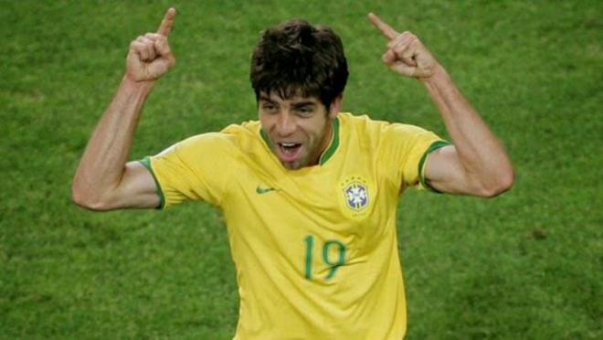 Juninho-birthday-free-kick-master-greatest-strikes-video-thunderbastards-curved-glory-knuckle