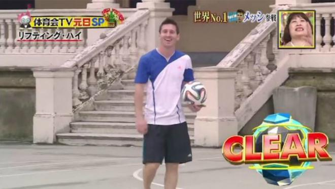 lionel-messi-world-best-touch-ronaldo-japan-impossibly-high-hurdle-juggling