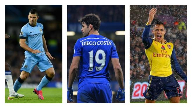 Sergio-Aguero-Diego-Costa-Alexis-Sanchez-EPL-English-Premier-League-Goal-Scorers