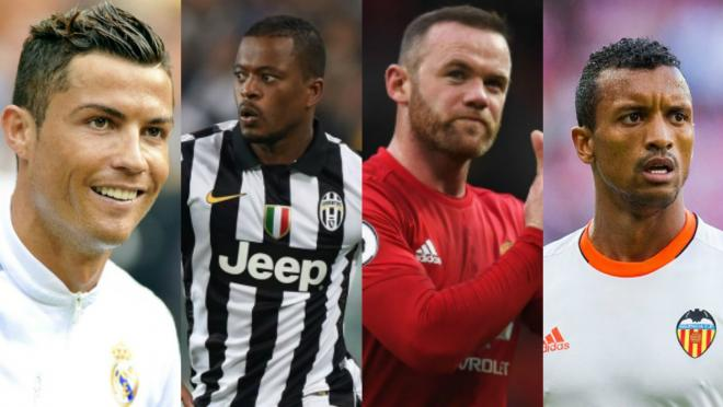 Where Are Manchester United's 2008 Champions League Heroes Now?