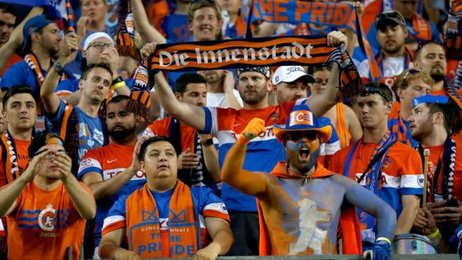 5 Cities That Truly Deserve A MLS Team