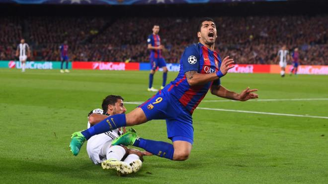 When Are Yellow Cards Wiped In The Champions League?