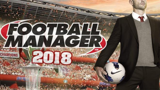 Football Manager gay players