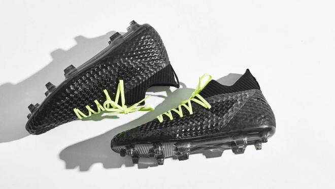 Puma Future 18 Boots New