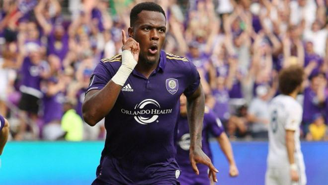 Cyle Larin transfer to Besiktas