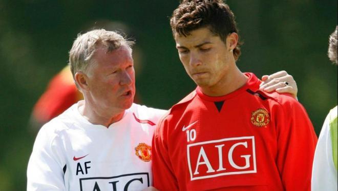 Longest serving managers in Premier League history
