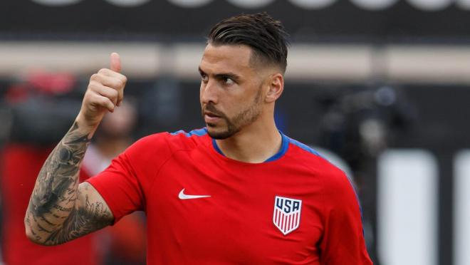Geoff Cameron Players' Tribune