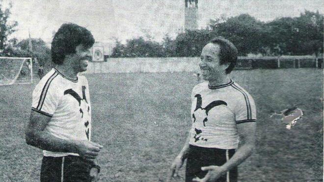 Chivas Guadalajara jersey