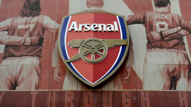 Arsenal Unbeaten Streak