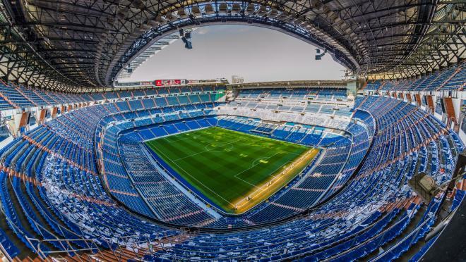 How To Watch Copa Libertadores Final 2018