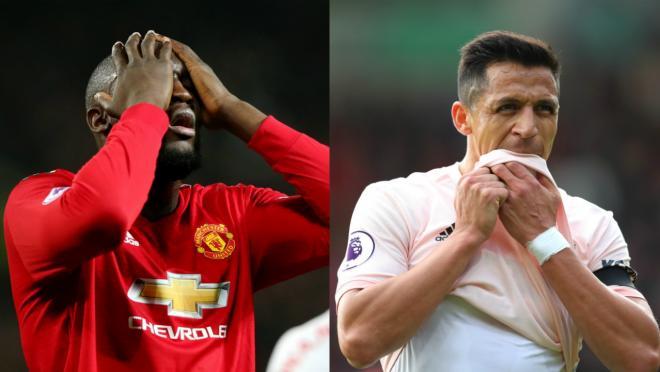 Jose Mourinho Transfer Spending At Manchester United
