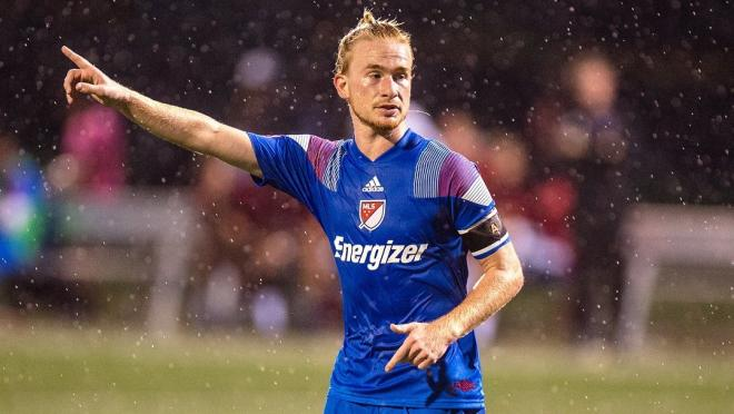 Best Young MLS Players 2019