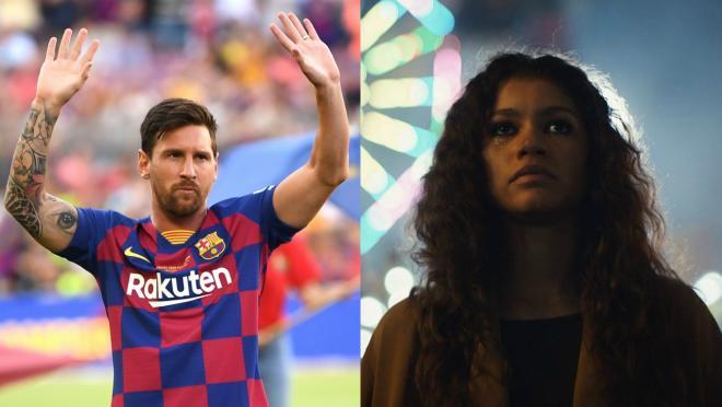 La Liga Preview 2019/20