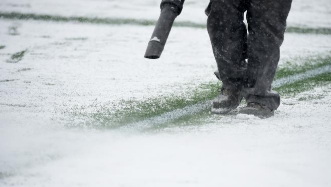 2020 MLS Season Start Date