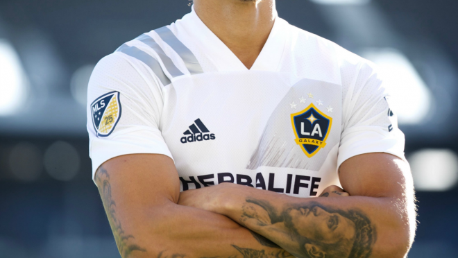 2020 MLS jerseys