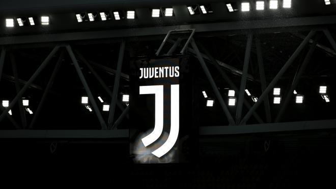 Worst Soccer Logo Changes