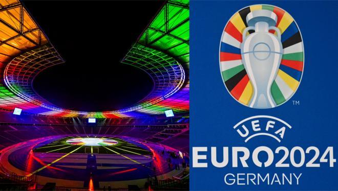 UEFA Euro 2024