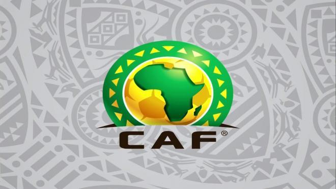 CAF president banned