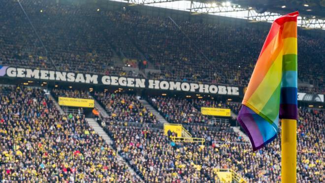 German gay players