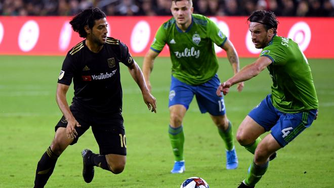 MLS start date